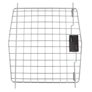 Dog kennel doors order dog kennel parts petmate petmate multi kennel replacement door eventshaper