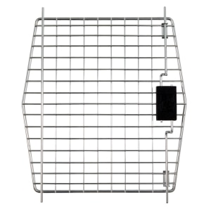 Dog kennel doors order dog kennel parts petmate pet portersvari kennelsky kennel replacement door eventshaper