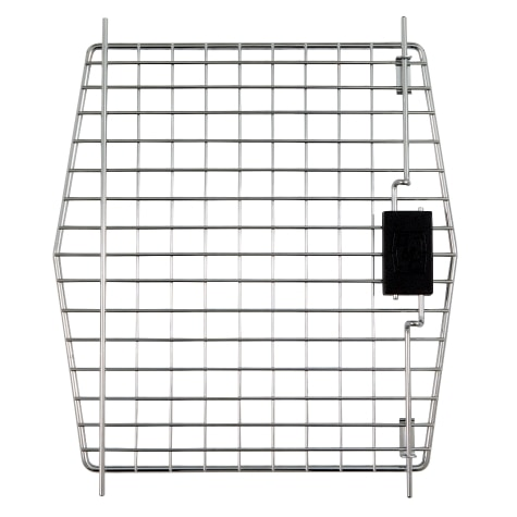 Replacement Door For Pet Porter 37ba4d0d8f8b
