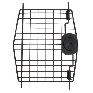 Dog kennel doors order dog kennel parts petmate deluxe vari kennel replacement door eventshaper