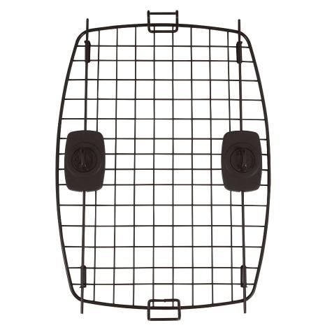 Navigator dog kennel replacement door is direct replacement part navigator kennel replacement door eventshaper