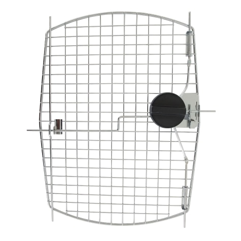 Replacement Vaulted Kennel Door For Petmate Kennels
