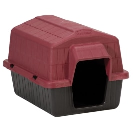 Petmate Dogloo Xt Dog House For Outdoor Use