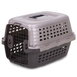 Dog Kennels for Large & Small Dogs - Petmate