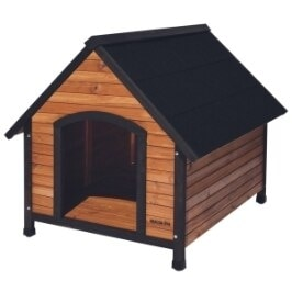 House & Outdoor Shelters