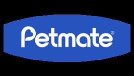 brand-petmate